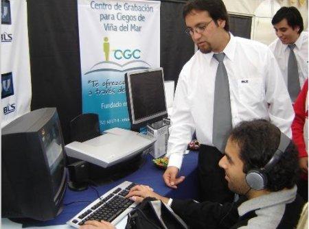 Feria de Software
