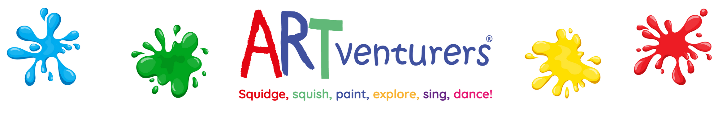 Artventurers Thurrock, Basildon and Billericay