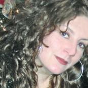 Deborah Lauren