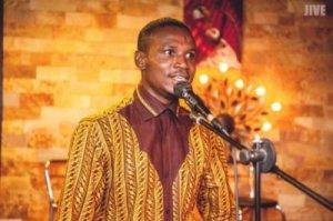 Kwame11