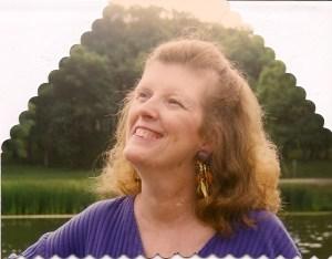 Teresa Durkin