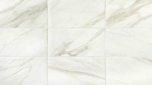 mirasol tile floor 12 x 24 bianco carrara