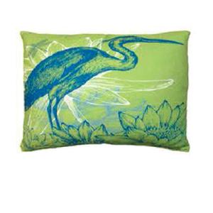 Placeholder-Blue-Heron-Indoor-Outdoor-Pillow