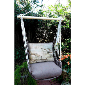 Sand-Pipers-Rope-Swing-Chair