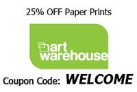 Art_Warehouse_coupon25