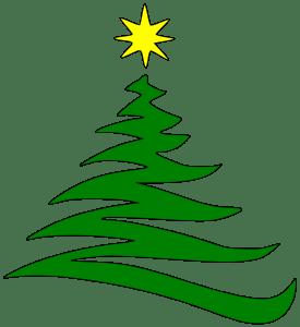 Xmas Tree 01