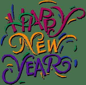 happy_new_year_04