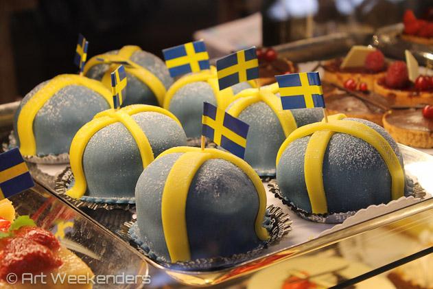 Swedish_Delicacy_Photo_Lydian_Brunsting