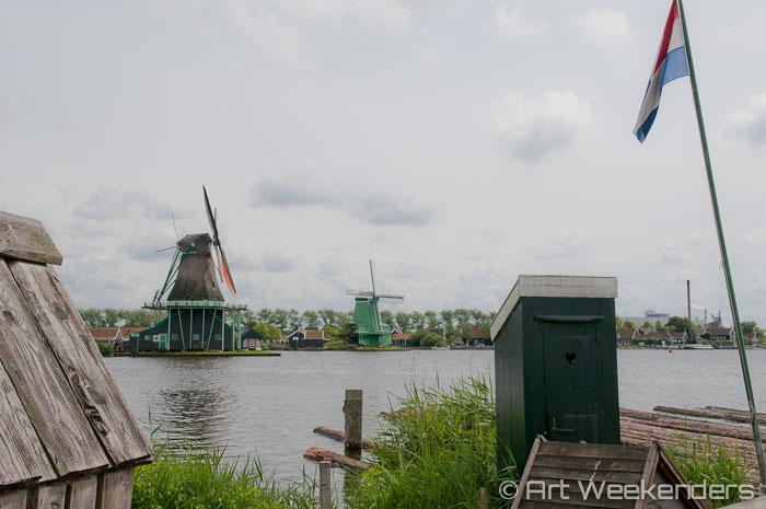 2014-The-Netherlands-Zaanse-Schans-WMAW (8)
