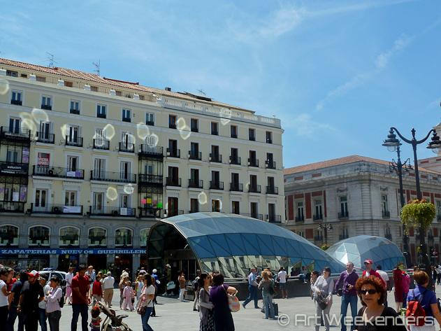 Spain_Madrid_Puerta_del_Sol