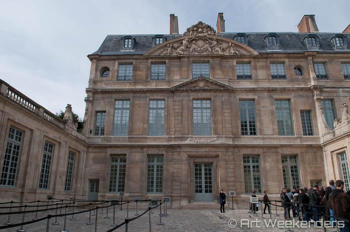2015_France_Paris_Picasso_Museum_7_