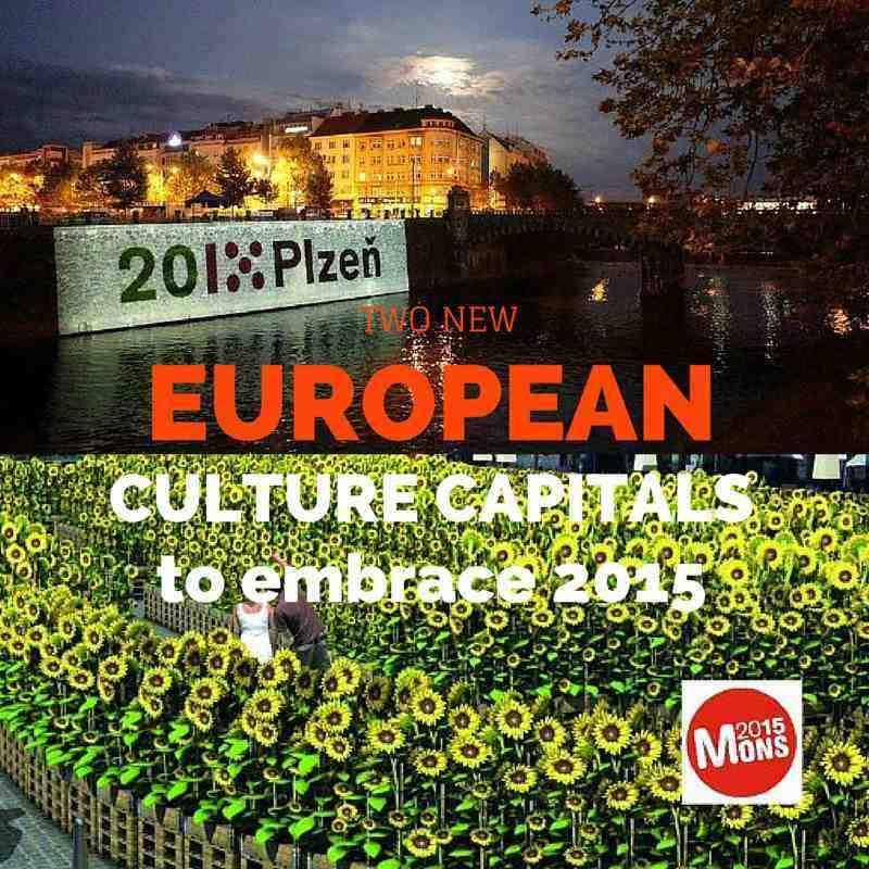 European-Culture-Capitals-2015