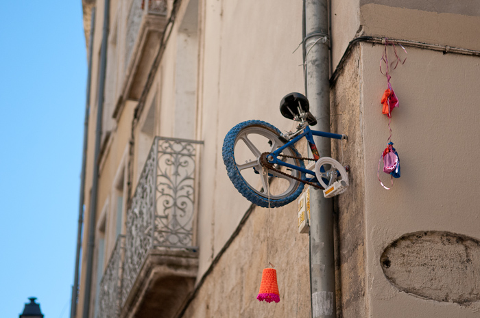 Montpellier-Street-Art