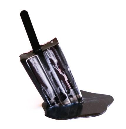 Black-Marble-Popsicle-1_250-1