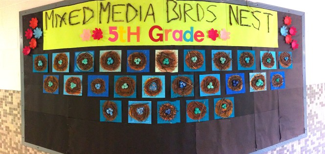 How To Make Every Grade More Like >> 5th Grade Art Lessons Art With Mrs Filmore
