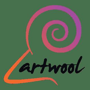 ArtWool Logo