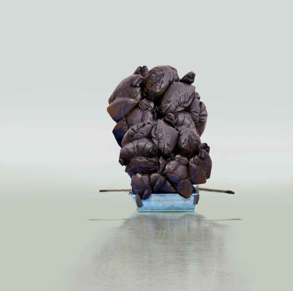 522a02e164bf2floating-a-boulder