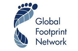 Global-Footprint-Network-logo