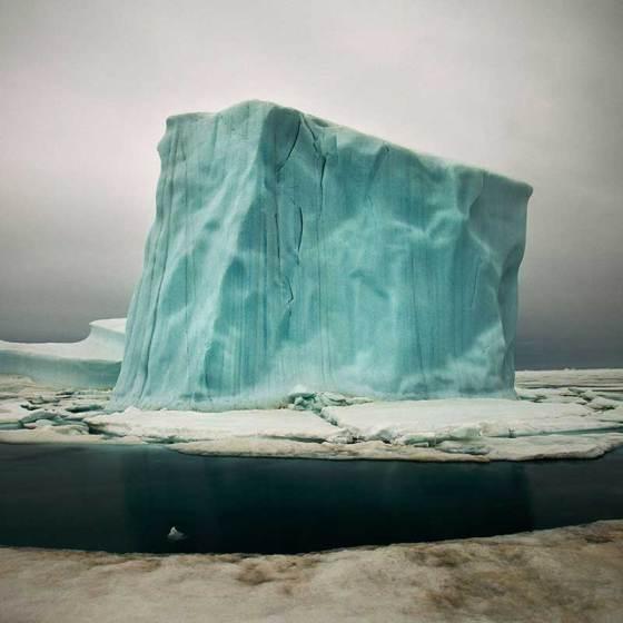 S_Copeland_IcebergIX_square