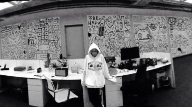 MRC office (Los Angeles)