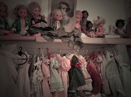 L'ospedale delle bambole - ©Michele Cordova Illiano