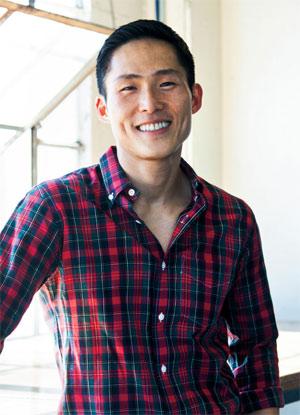 Max Gunawan