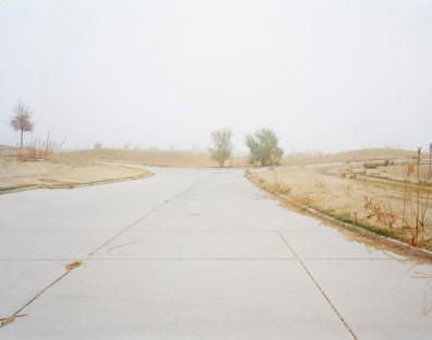 Bakersfield - California