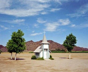 dome valley . arizona