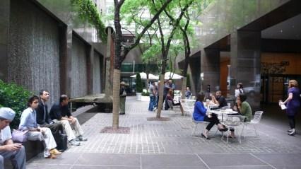 520 Madison Avenue