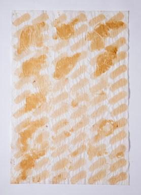 Chiara Capellini - Carte da forno