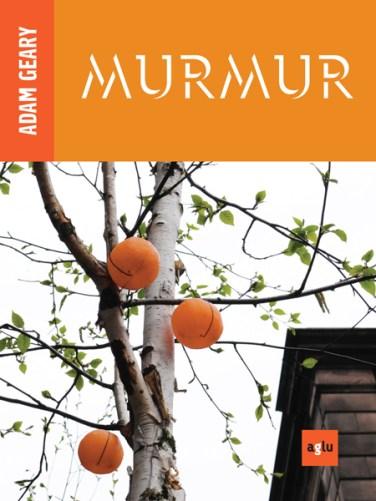 Murmur - AGLU