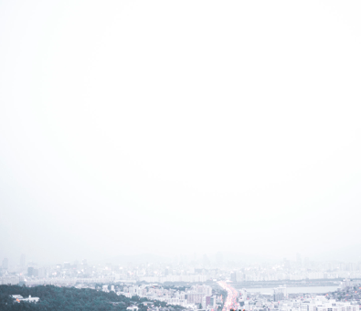 Seoul Day/Night Cityscapes