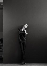 Co-Lab Lykke Li & Other Stories
