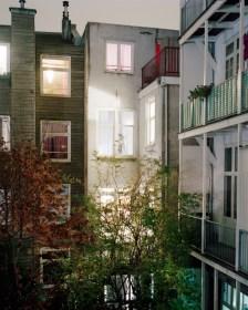 jordi huisman - rear window