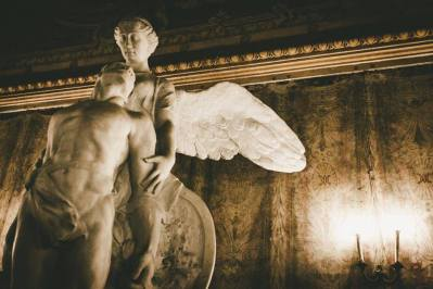 Turi Calafato, to the fallen, catania italy