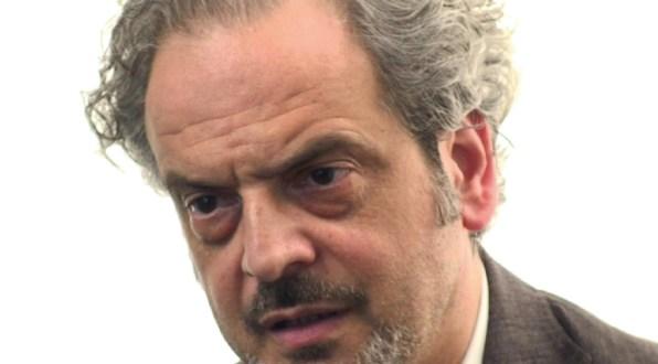 Giorgio Battistelli