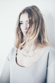 Agata Bielen