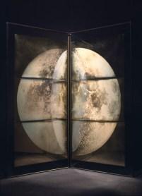Les daguerreotype (1983-1987) - Patrick Bailly-Maître-Grand