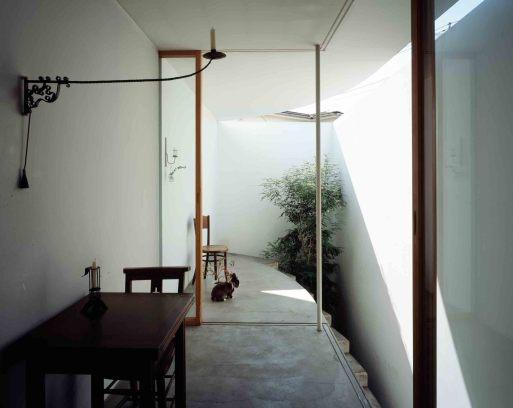 Takeshi Hosaka - LOVE HOUSE
