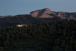 Solo-House-By-Pezo-von-Ellrichshausen-In-Teruel-Spain-6