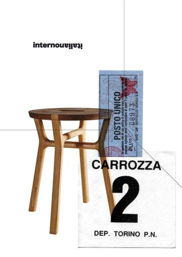 Internoitaliano - Affi