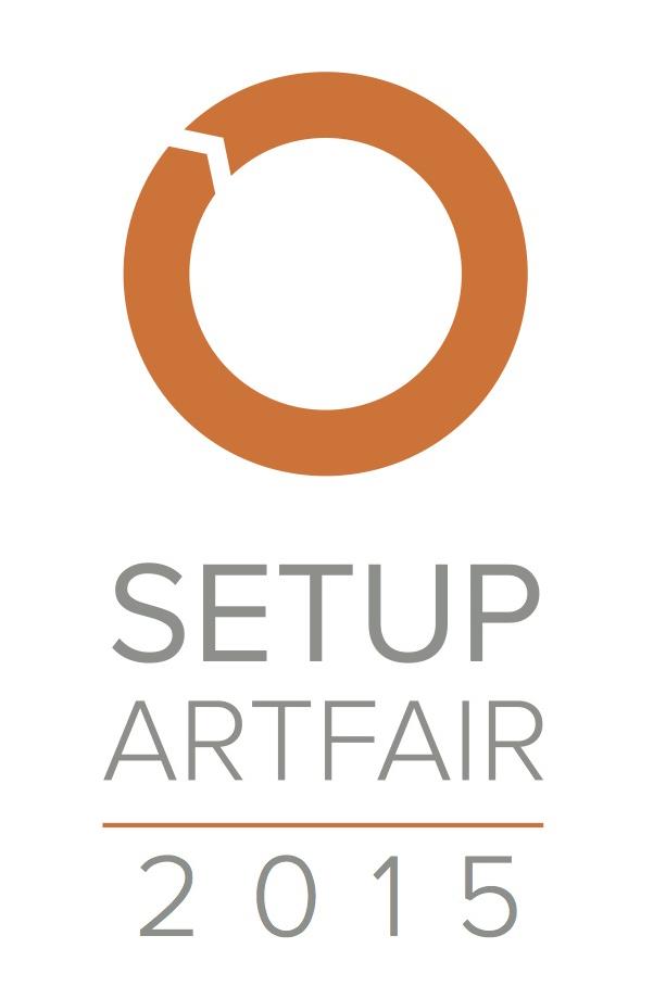 logo setup 2015