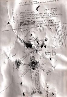 Geodon 60mg - Bryan Lewis Saunders