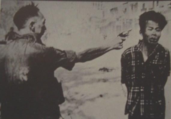 Loan uccide un sospetto - Eddie Adams