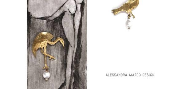 Alessandra Aiardo Design