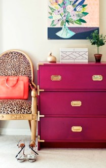 RAST by Julies, IkeaHackers.net