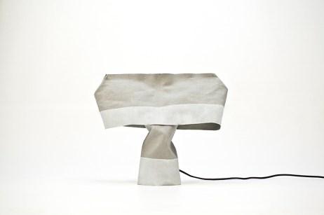 Bundled Hammerhead - Giorgio Biscaro