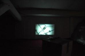 Chiara Bettazzi, Collection, 2014.