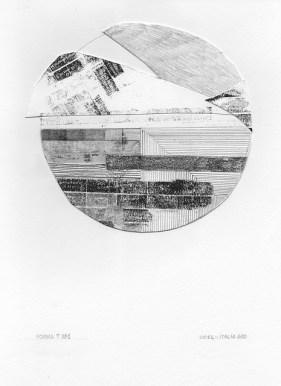 Struttura11 (2014)