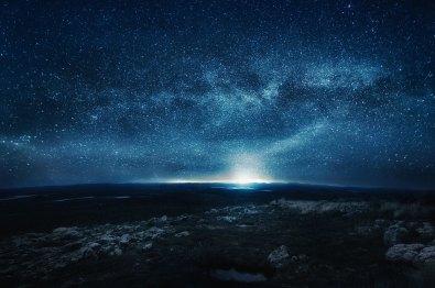 Night - Mikko Lagerstedt